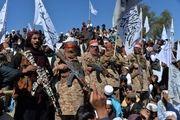 آماده نبرد با نیروهای امنیتی افغانستان هستیم