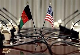 پشت پرده سیاست های ترامپ در افغانستان سود سرشار منابع ننگرهار نهفته است