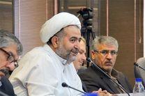 بنیاد فرهنگ و ادب آذربایجان در ارومیه راهاندازی میشود