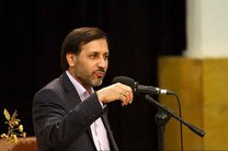 راه اندازی اولین مجتمع فناوری های زیست محیطی مدیریت پسماند در شهر اصفهان
