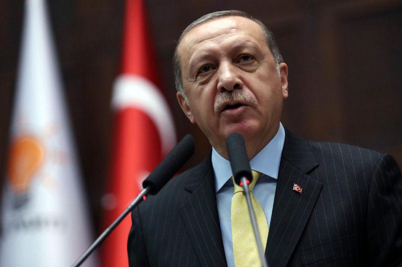 ترکیه به دنبال کسب درآمد بیشتر برای تامین هزینه های نظامی است