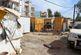 ناگفتههای وضعیت زلزلهزدگان شهری و روستایی کرمانشاه پس از یک سال