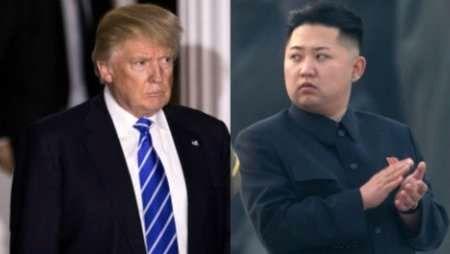 گسترش لابی آمریکا در جنوب شرق آسیا علیه کره شمالی