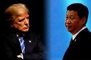 Trump-Xi will meet at G20