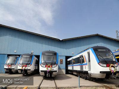 توسعه و راه اندازی خط شش و هفت مترو از مهمترین اولویت های سال جدید خواهد بود
