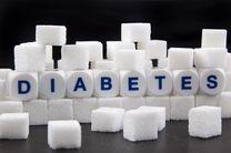 دبیرخانه تشخیص زود هنگام دیابت در یزد تشکل شد