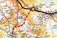 نقدی بر درخواست خاتمه پیمان راه آهن بم - جیرفت به علت عدم تامین مالی