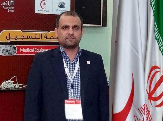 توزیع 3 هزار و 500 سبد غذایی بین نیازمندان و محرومین در اصفهان