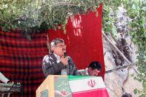 استان کردستان در اولویت توسعه گردشگری قرار گرفت