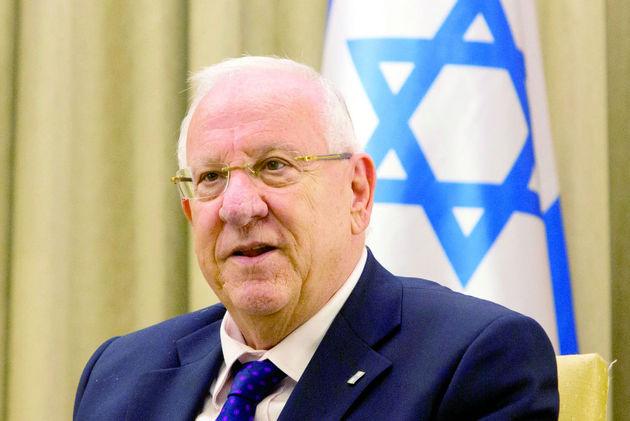 رئیس رژیم صهیونیستی نتانیاهو را به کودتا علیه دموکراسی متهم کرد