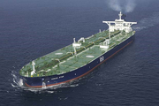 واکنش وزارت نفت عراق به توقیف نفتکش عراقی توسط ایران