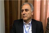 رئیس فدراسیون جهانی هندبال انتخاب علیرضا رحیمی را تبریک گفت