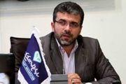 کشف و توقیف بیش از 9 تن فرآورده خام دامی غیر بهداشتی در اصفهان