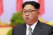 تمجید کیم جونگ اون از چین به خاطر موفقیت در مهار کرونا