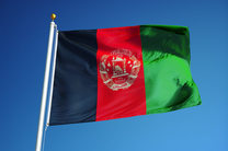 افغانستان، دیپلمات ارشد پاکستانی در کابل را احضار کرد