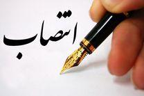 بندرعباسی، سرپرست ادارهکل فرهنگ و ارشاد اسلامی هرمزگان شد