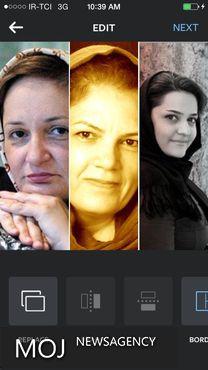 درخشش قابل توجه نویسندگان زن
