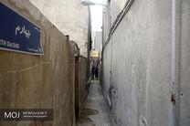 شهرستان کهگیلویه برنامهای برای مقابله با بحران ندارد/ احتمال فاجعه در بافت فرسوده شهر دهدشت