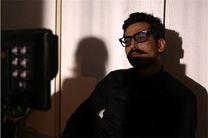 حضور فیلم کوتاه آقای کارگردان در یک جشنواره اسپانیایی