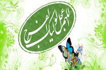 حلقه های معرفتی مهدویت ویژه بانوان در حرم کریمه اهل بیت برگزار می شود