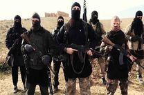 کشف یک گور دسته جمعی بزرگ در خارج از شهر رقه سوریه
