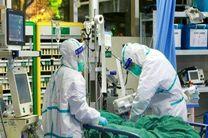 ابتلای 17 نفر به بیماری کرونا در اردستان