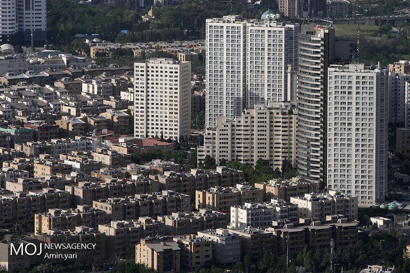 قیمت مسکن برآمده از فضای دلالی و مافیایی است/کاهش معاملات مسکن از ابتدای سال 98