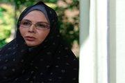 شهره سلطانی به سریال خانه امن پیوست