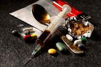 افزایش ۳۰ درصدی اعتبارات مبارزه اجتماعی با مواد مخدر