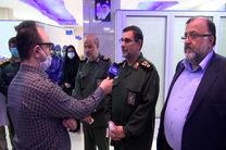 ضرورت خروج بیگانان از خلیج فارس