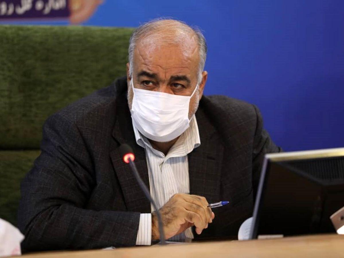 درخواست استاندار کرمانشاه برای افزایش سقف وام مسکن اقدام ملی