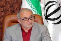 برگزاری چهارمین جشنواره جهانی سنگنوردی بیستون مهرماه سال جاری در کرمانشاه