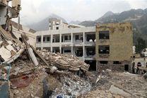 کشته و زخمی شدن 68 شبهنظامی سعودی در تعز