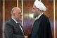 آزادی موصل جشن پیروزی ملت های منطقه بر تروریسم است