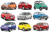 قیمت خودروهای داخلی 20 آذر 97 / قیمت پراید اعلام شد
