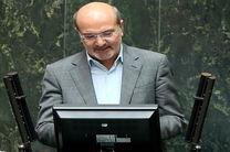 هاشمی کارنامه درخشانی در دولت یازدهم دارد