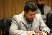 وزارت کشور شرایط انتخاب را برای جوان بودن شهردار سخت کرده است