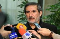 حکم شهردار جدید تهران به زودی ابلاغ میشود