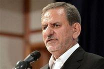 یزد یکی از کانون های توسعه، اقتصاد دیجیتال و صنایع دانش بنیان کشور است
