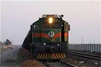 سوت قطار تا پایان دولت یازدهم به گوش مردم کرمانشاه می رسد