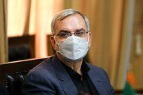 شبانه روزی شدن فعالیت مراکز واکسیناسیون کرونا/ برداشته شدن محدودیت سنی
