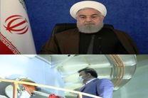 نخستین نیروگاه زبالهسوز شمال کشور در نوشهر به بهرهبرداری رسید