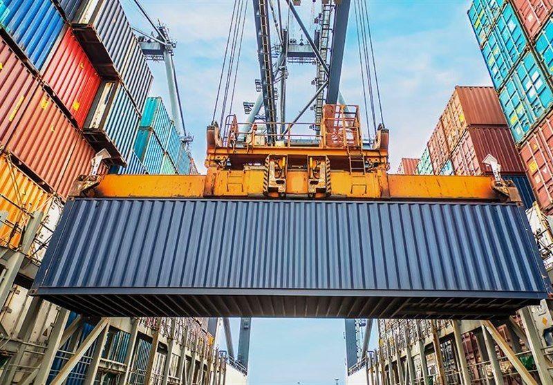 افزایش 44 درصدی تورم کالاهای وارداتی