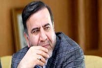 بازسازی 100 دستگاه اتوبوس شهری تخریب شده در اغتشاشات اصفهان