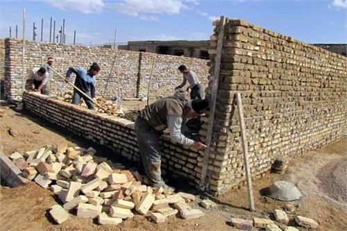 100هزار خدمت عمرانی به مددجویان تحت پوشش کمیته امداد اصفهان ارائه شد