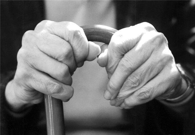 آخرین آمار مرکز آمار ایران از تعداد سالمندان کشور