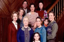 پخش سریالی جدید از تهیهکننده «آن شرلی» و «قصههای جزیره»
