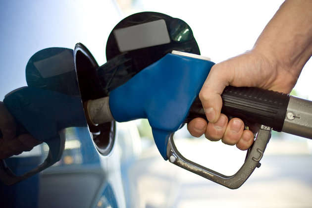 رشد ۵.۳ درصدی مصرف بنزین نسبت به سال قبل