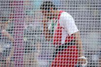 المپیکیهای ایران ۶۳ نفر شدند