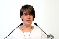 احتمال اعلام استقلال کاتالونیا تا دوشنبه